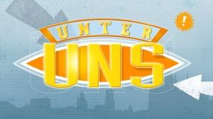UnterUns_LogoHD.BG_
