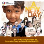 A New Day_Cover_gr