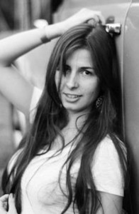 Julia Botelho_Foto_Yana Ishkova