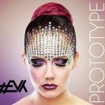 "Evy - Single ""Prototype"""