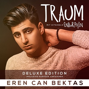 erencanbektas_traum_cover_deluxe