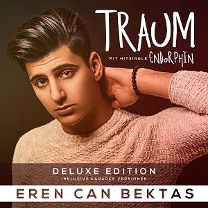 erencanbektas_traum_cover_deluxe