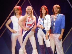 Ein absoluter Herzenswunsch Zu Gast im ABBA Museum Stockholm.jpg