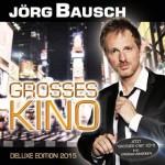 Jörg Bausch_Grosses Kino 2015